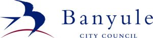 Banyule City Council Logo