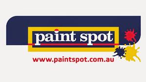 paint-spot